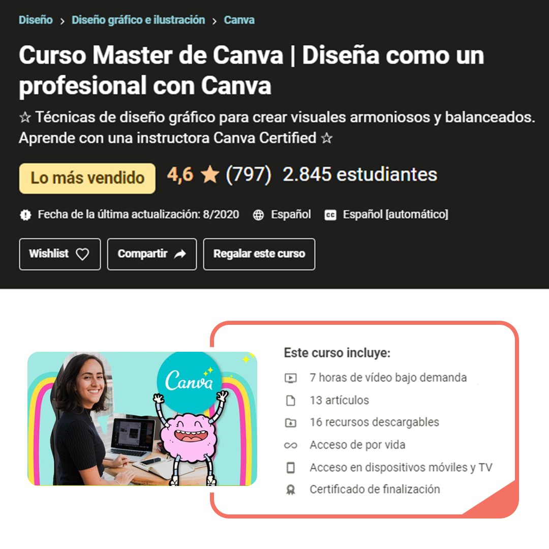 https://www.udemy.com/course/curso-master-de-canva-disena-como-un-profesional-con-canva/?couponCode=BLACK2020
